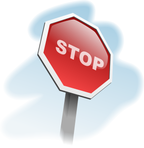 stop-37020_640
