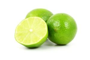 citrus-2272_640