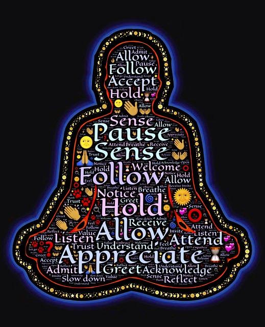 meditation-769169_640